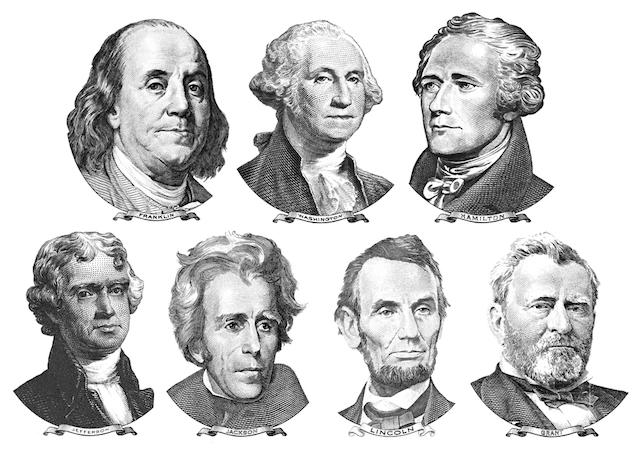 世界が注目するアメリカ大統領選!命運は「ある人」の手によって委ねられていた!?