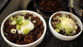 【高円寺】くせになる美味しさ。名古屋名物のどてめしと味噌おでん