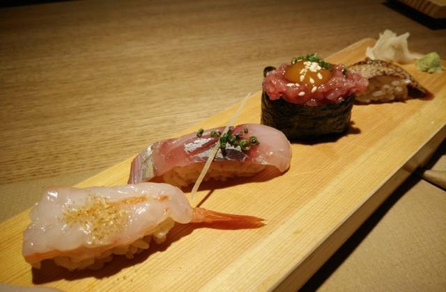 日本人にうれしいネタばかり!お手頃価格でおいしいお寿司が食べられるバルセロナの本格和食レストラン