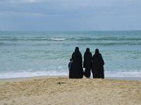 日本人がバーレーンで驚いたこと7選〜女子会はビーチで!?〜
