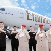 【2016年トップ10】エコノミークラスが優秀な航空会社