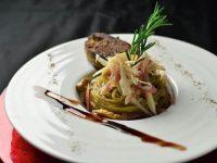 大切な人と行きたい極上イタリアンレストラン「iCas Storia」