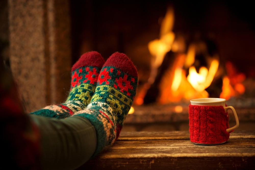 寒い日にぴったりの、心まで温かくなるホットドリンクレシピ3選