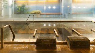 【3000円以下から宿泊可能】早い者勝ち! 人気エリアのホテル