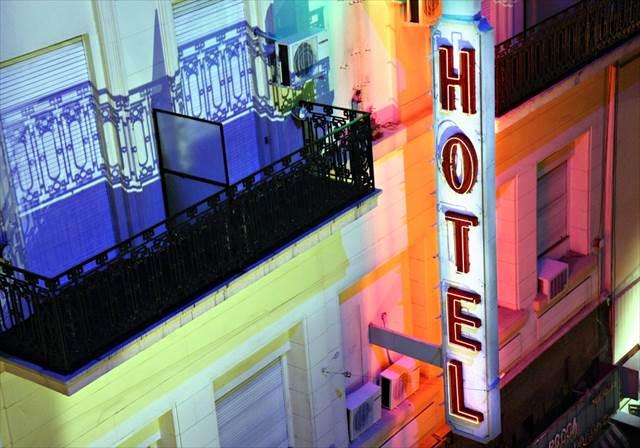 地域別に判明!【年末の海外旅行】今から最も宿が安くなる予約のタイミングは?