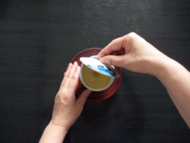 旅のマナーに関する連載クイズ【4】喫茶編・お茶と和菓子はどちらから食べる?