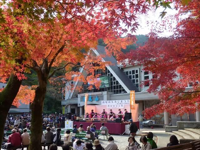 今週どこ行く?東京都内近郊おすすめイベント【11月7日〜11月13日】無料あり