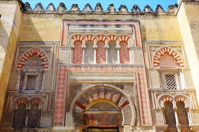 エキゾチックな風景に魅せられる、アンダルシア地方で訪れたい4つの世界遺産
