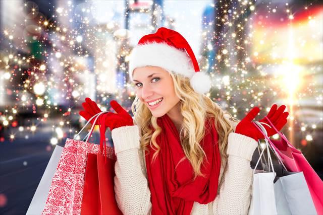 世界のクリスマス事情5選〜国によって祝い方が違う!?〜