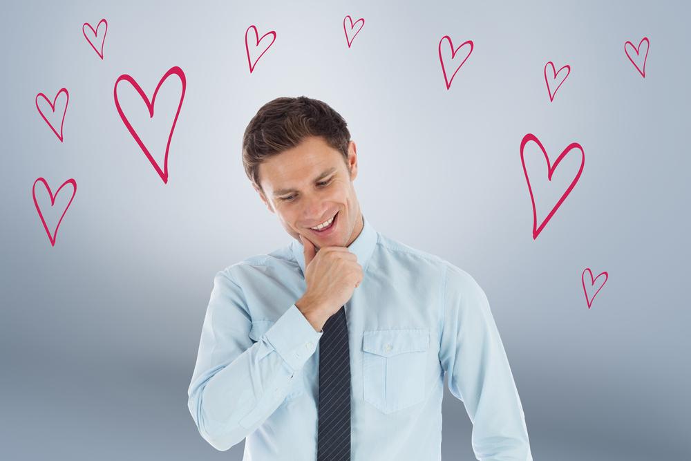 ダーリンはイタリア人! 〜「君はキレイ」は社交辞令!? 〜 国際恋愛をしてわかった5つのこと〜