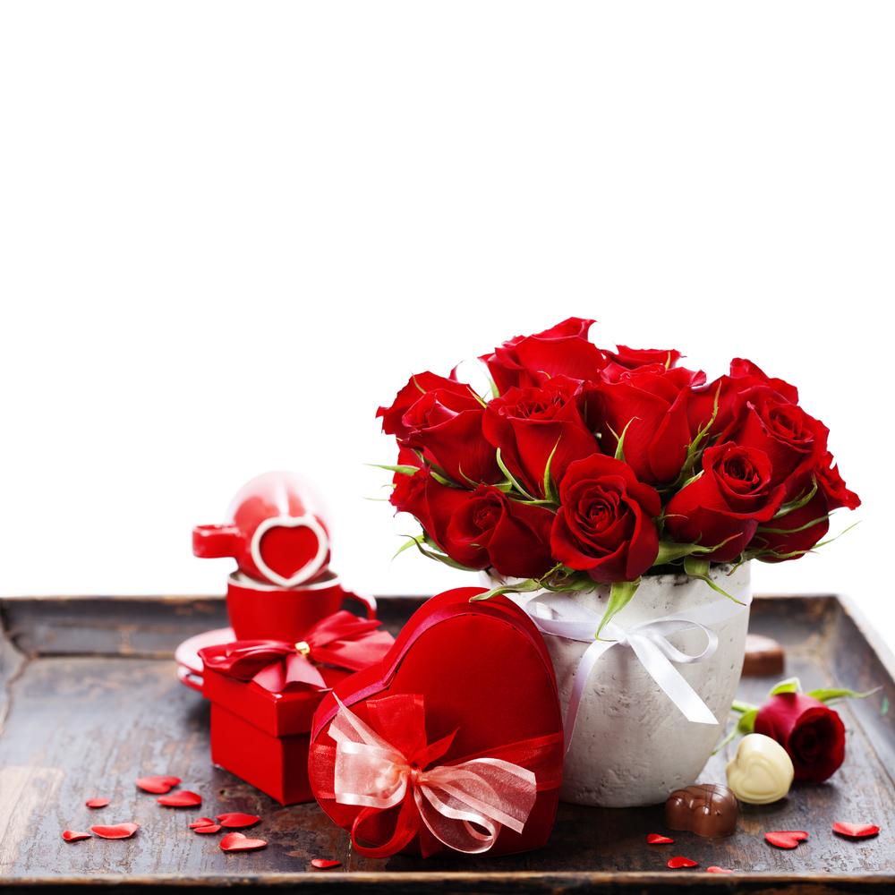 ダーリンはフィリピン人! 〜ロマンチックでサプライズ好き 国際恋愛をしてわかった5つのこと〜