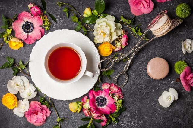 シンガポールのお土産〜アフタヌーンティーに最適な紅茶3選〜