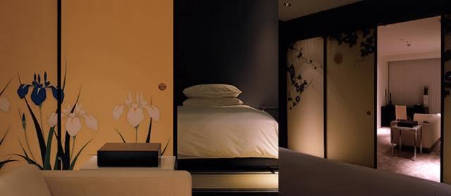 【ひとり旅にも】一度は泊まってみたい!京都のオシャレなデザイナーズホテル