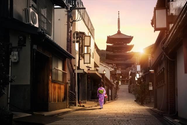 外国人向けの日本ガイドブック、ここが不思議!面白い!7選〜アメリカ編〜