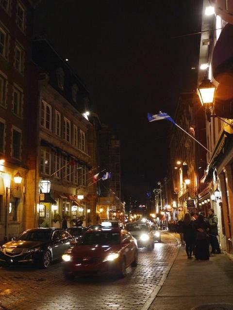 【連載】47か国制覇の旅マニアが教える海外一人旅「素朴感が心地いいモントリオール」