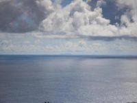 【八丈島】最高の景色に心も身体も癒される。絶景露天風呂「みはらしの湯」