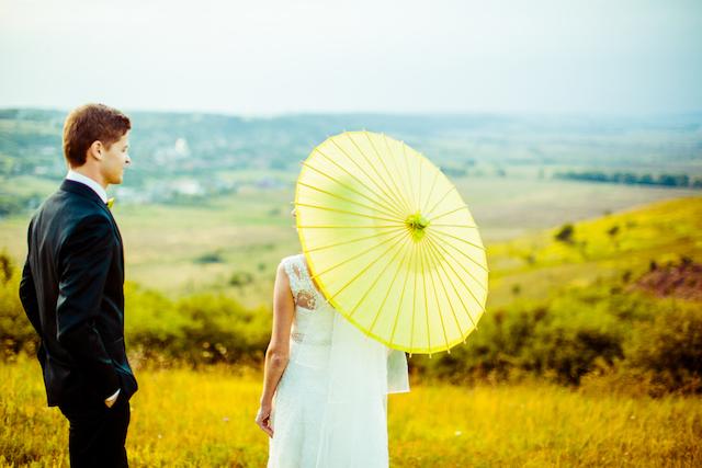 海外でモテるのは、どんな顔?国際恋愛向きの日本人男女を徹底分析!