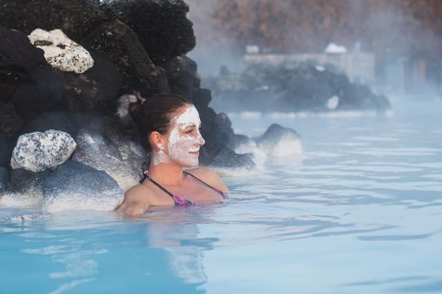 冬だからこそ楽しみたい!ヨーロッパの温泉地5選