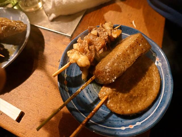 週末プチトリップにも。東京から1時間、意外と知らない静岡の美味5選