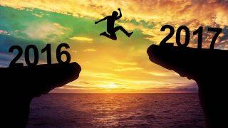 年末と年の瀬の違いは分かる?【似たようで実は意味が違う】年末年始で使いそうな言葉6選