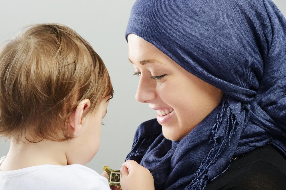 30か国以上に渡った日本の知恵、「母子手帳」が世界のお母さんと子どもを救う