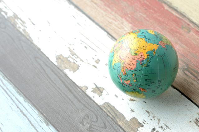 日本生まれの「母子手帳」が世界30国以上のお母さんと子どもを救っている