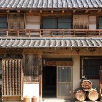 知られざる「日本ワイン」の魅力に迫る