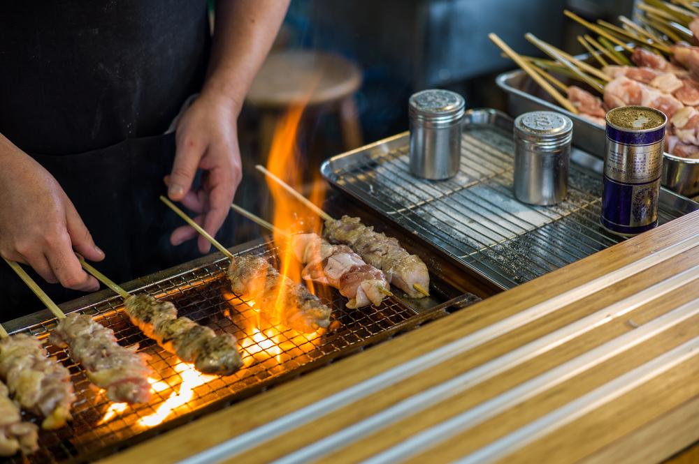 和食とワインを楽しもう! 今飲むべき「日本ワイン」5選
