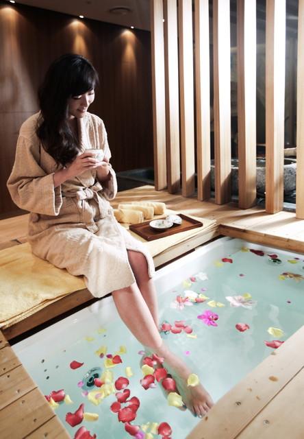 【穴場3選】旬のズワイガニが3千円!?よくばり女子の韓国グルメ・キレイ旅