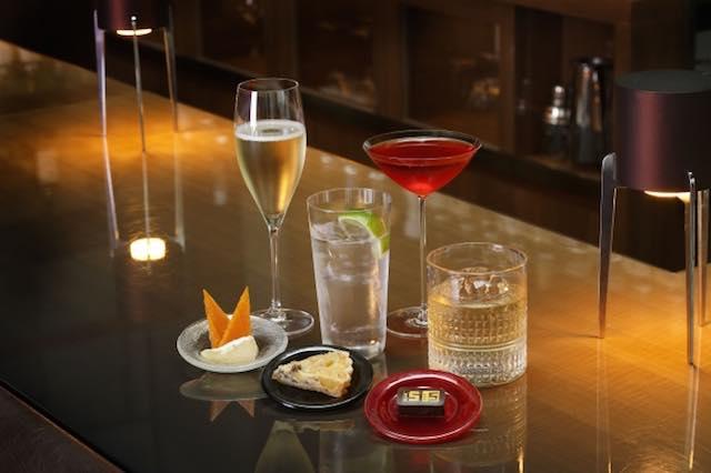 【東京都内】クリスマスはバーで女子会!お手頃で入りやすい女子向けバー3軒