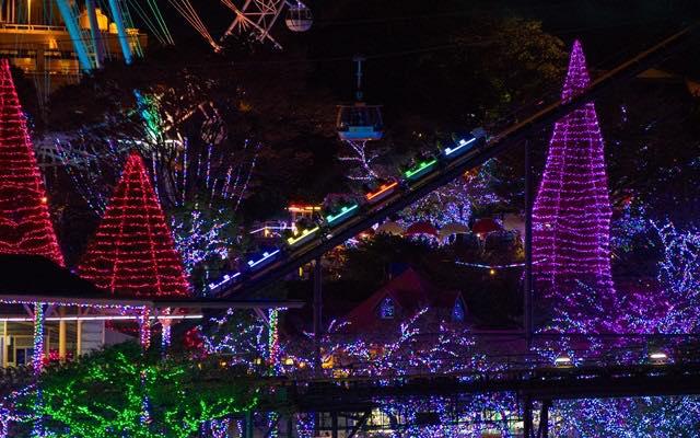 今週どこ行く?東京都内近郊おすすめイベント【12月19日〜12月25日】無料あり