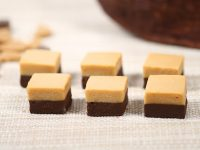 ビーン・トゥ・バーのチョコ専門店、「マジドゥショコラ」が自由が丘にオープン!