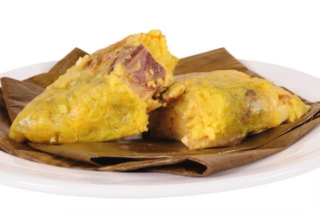 【気になる世界の朝ごはん】国民食は「おにぎり」みたい!?コロンビア編
