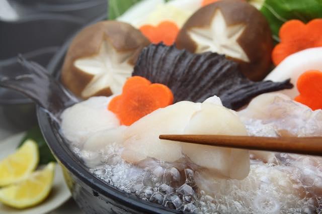 【都内】気軽に国内旅行気分が味わえる!ご当地鍋が美味しいお店5選
