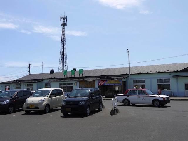 北海道・根室が誇るB級グルメ、「エスカロップ」って知ってる?