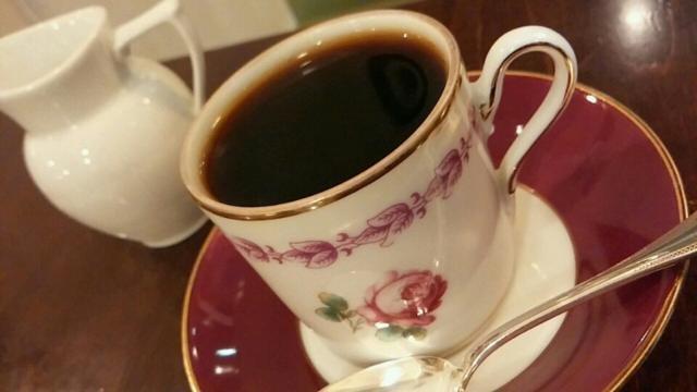 【中目黒】フードアナリストもおすすめ!コーヒー豆も買える人気の本格カフェ