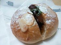 【渋谷】何度も訪れたくなるパン屋さん「ゴントランシェリエ」