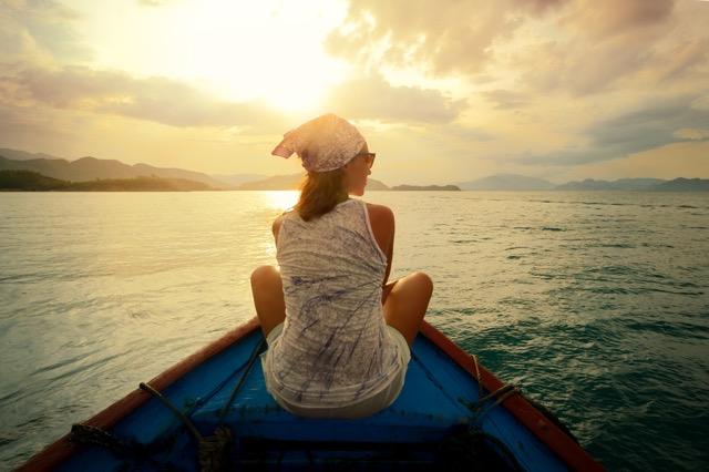 テーマがあると旅はますます楽しくなる!あなたにぴったりなのはどれ?