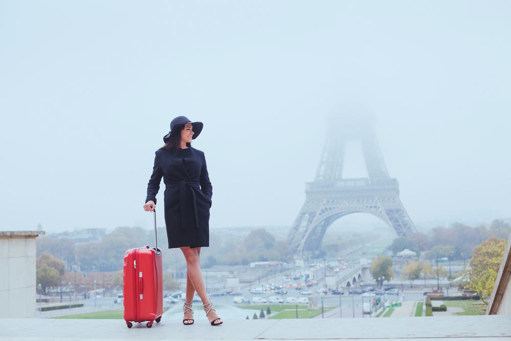 観光だけじゃ満足できない人に!楽しくスキルを磨く、海外レッスン旅行のすすめ