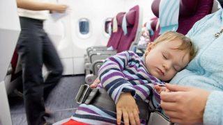【エコノミークラス】国際線フライトで、どこの席に座るべき?