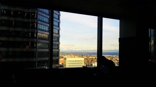1号店だけじゃない、シアトルで回りたいおすすめスタバ5選