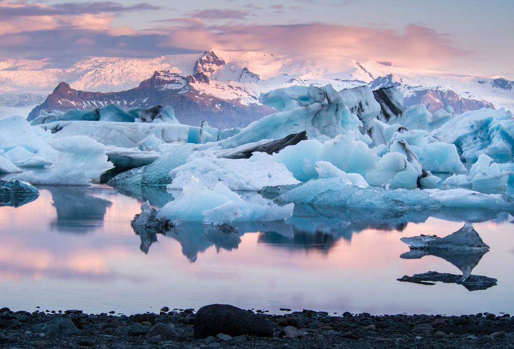 【連載】47か国制覇の旅マニアが教える海外一人旅「現地ツアー参加で楽しむアイスランド」