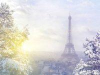 世界のお正月はどんなふうに過ごすの?