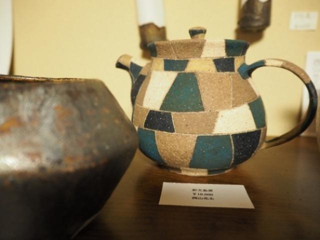 小川のせせらぎに癒される。長野県松本市の古民家ギャラリー「ゆこもり」