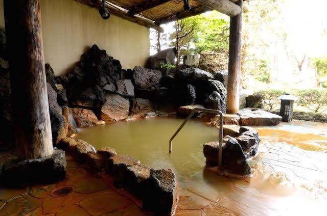 人気急上昇!壮大な絶景が魅力の北海道・洞爺湖町を訪れるべき5つの理由