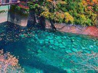 日本のウユニ塩湖は2位【SNS映えする国内スポットランキング】1位は・・・