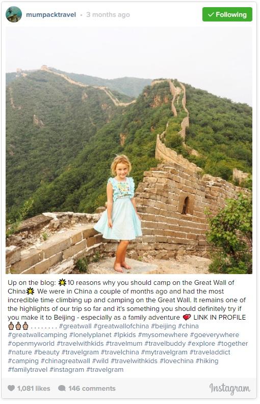 終わらない旅。親友の死を機に7歳の娘と世界旅行に出発した女性