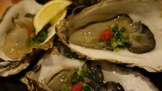 ボリュームたっぷりの美味しい料理。地元の方にも大人気の「海都」