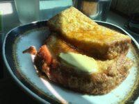 香港のノスタルジックなカフェやワンタン麺など絶品B級ローカルグルメ特集