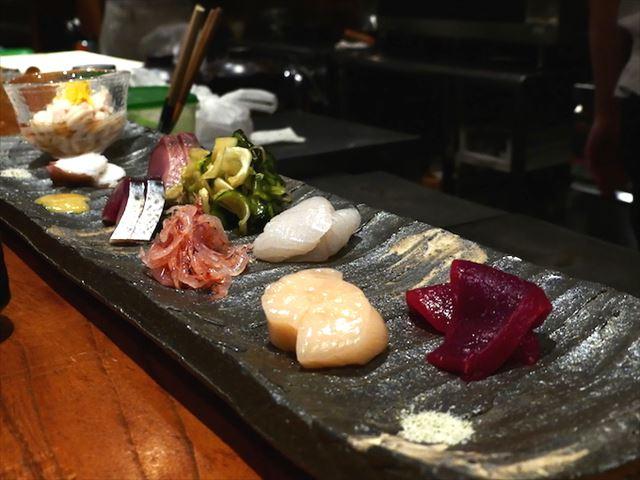 【10年後も思い出に残る店】石巻で復興に灯火をともす日本料理店
